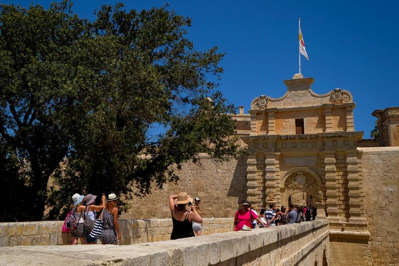 Malta-160820-84.jpg