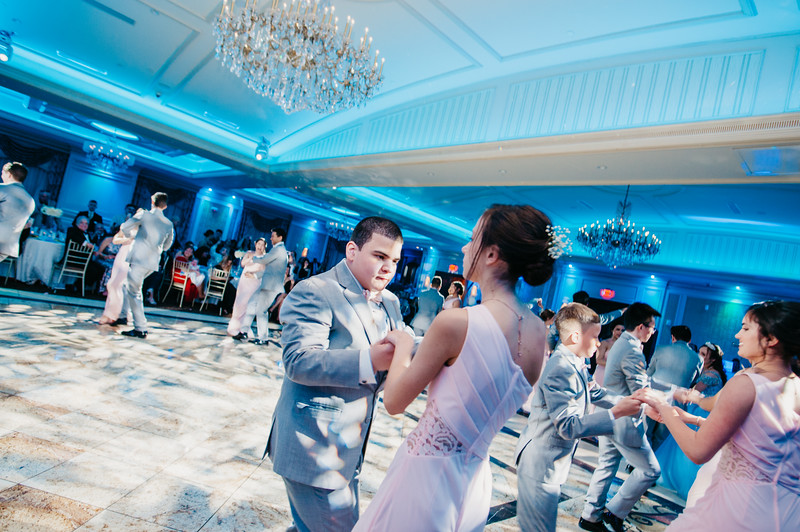 First Dance Images-326.jpg