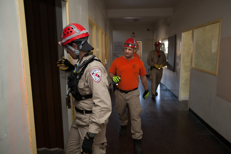 USAR_Training_2016-9148.JPG