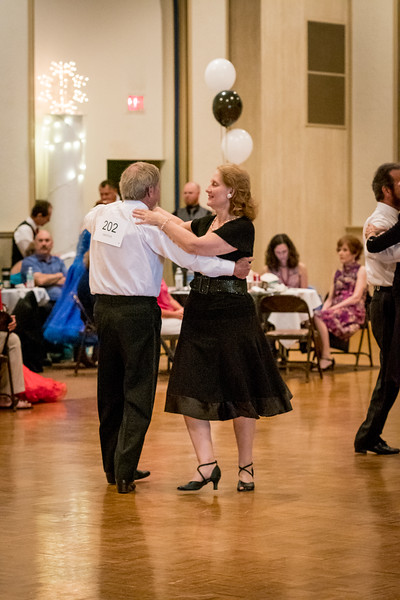 Dance_challenge_portraits_JOP-4241.JPG