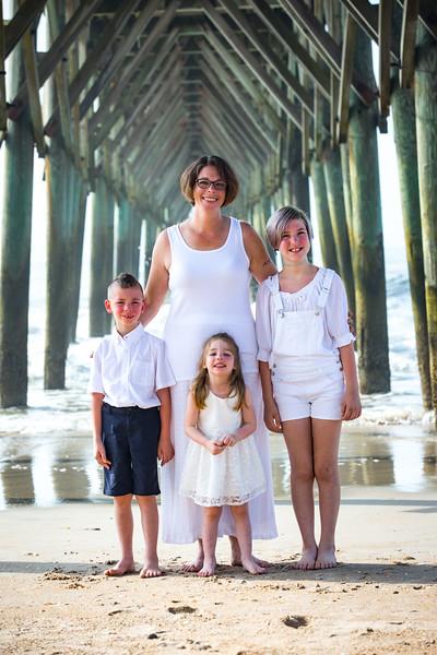 Topsail Island Family Photos-184.jpg