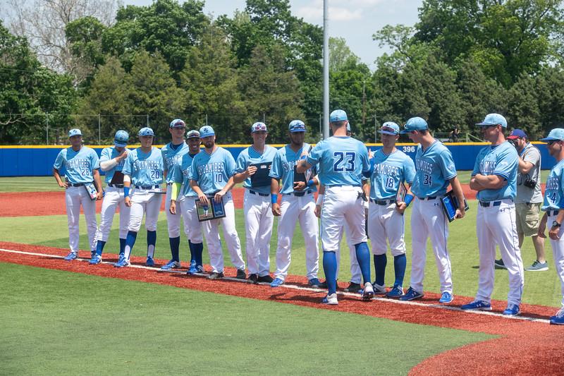 05_18_19_baseball_senior_day-9876.jpg