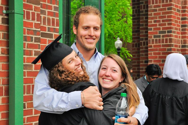 Jen Graduation-0149.jpg