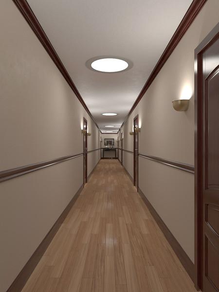 velux-gallery-hallway-59.jpg