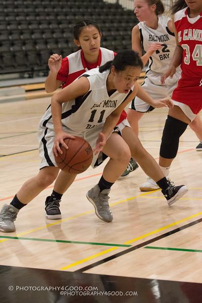 JV Girls 2017-8 (WM) basketball-8250.jpg