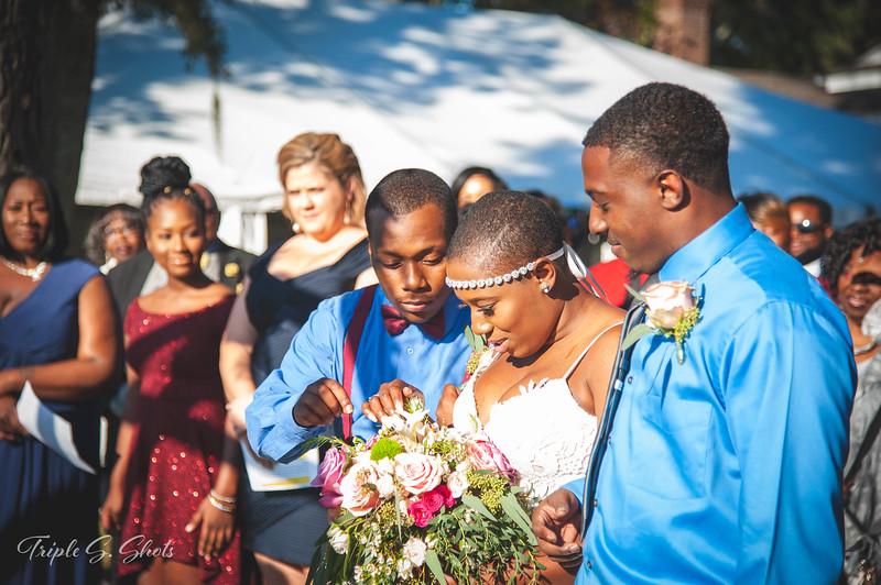 Lolis Wedding Edits-225.JPG