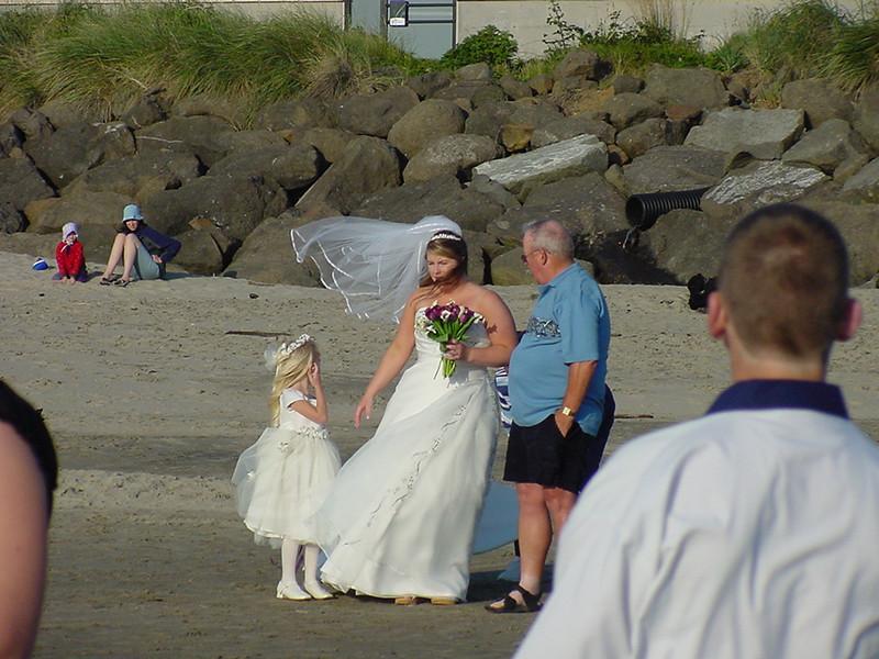 Mike and Jen Wedding (25).JPG
