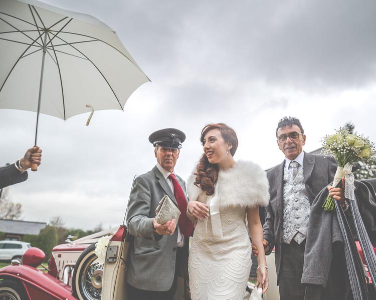 Miran and Yas Wedding-90.jpg