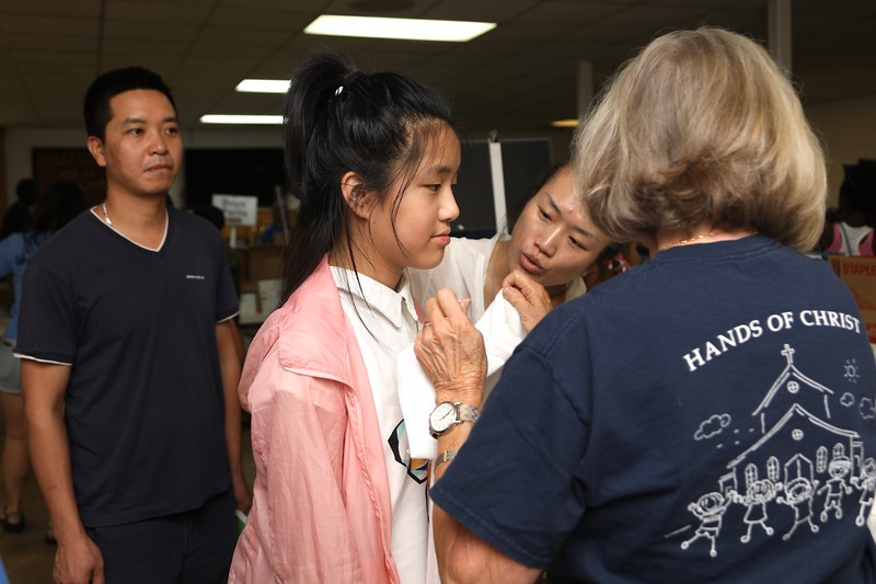 Hands of Christ Distribution Day - 57 of 183.jpg