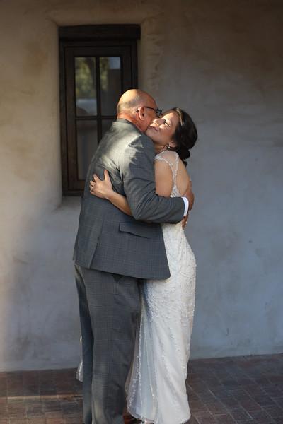 010420_CnL_Wedding-596.jpg