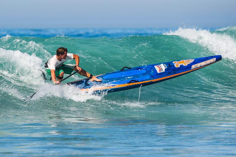 Dana Point Paddle-002.jpg