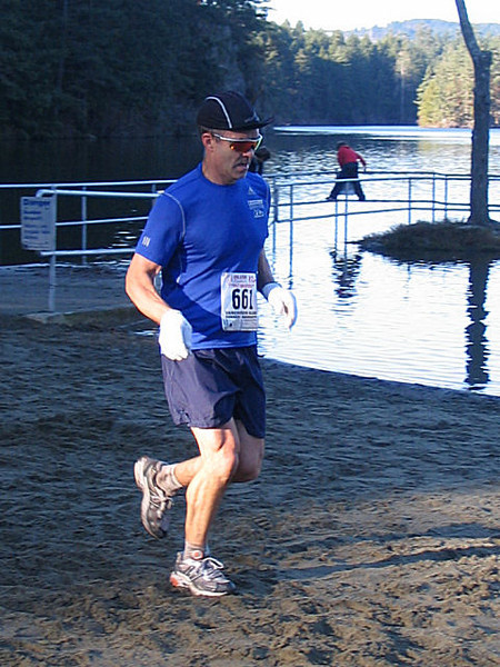 2005 Stewart Mountain 10-Mile XC - img0270.jpg