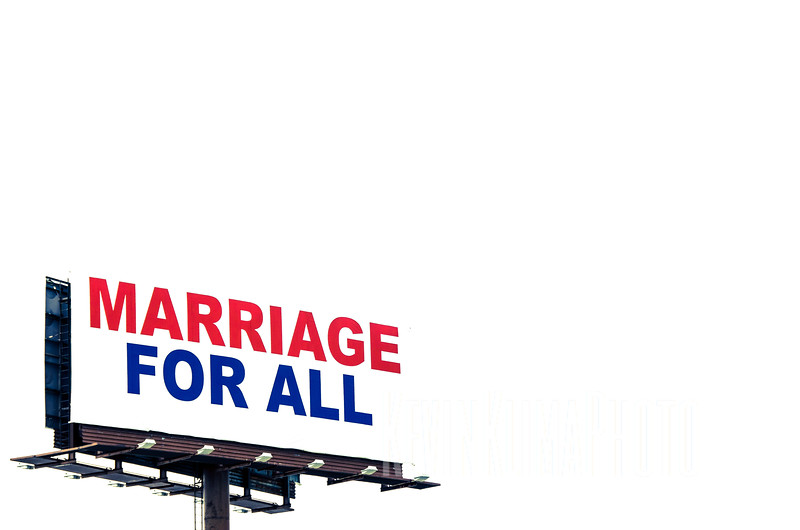 MarriageForAll2.jpg