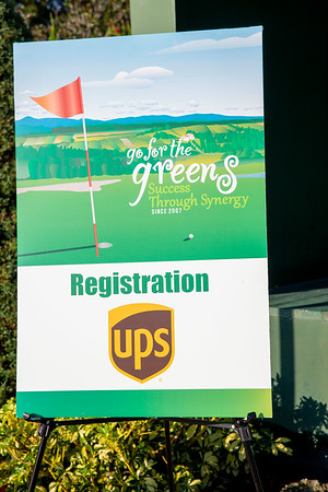 GFTG-2020-Golf event