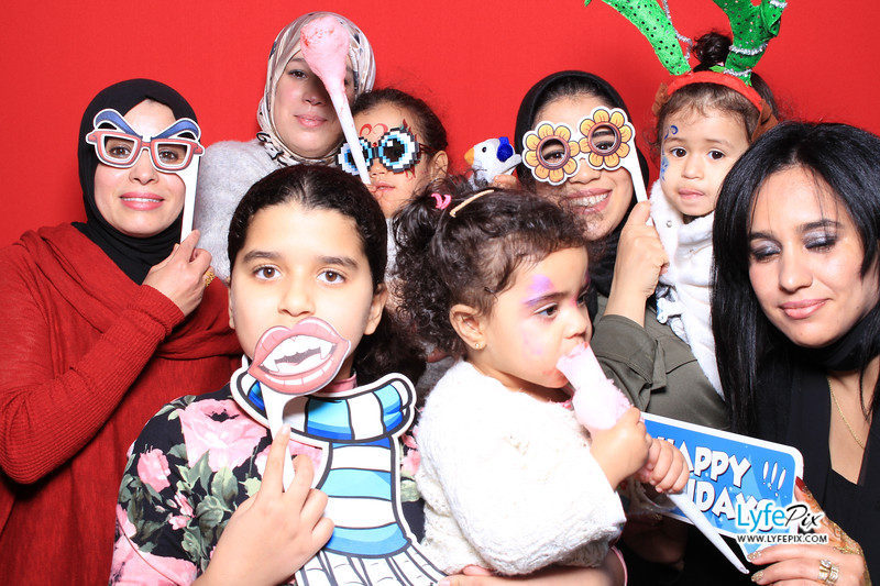 eastern-2018-holiday-party-sterling-virginia-photo-booth-1-83.jpg
