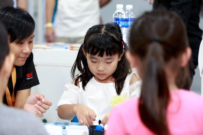 KidsSTOP's 'Preschool STEAM Learning Festival' (PLF) Event-D2-044.jpg