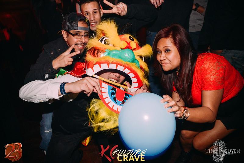 Kulture Crave 2.20.15-57.jpg