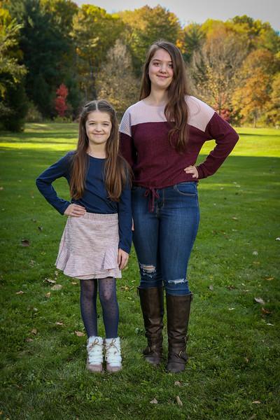Gilley Family Fall 2020-9.JPG