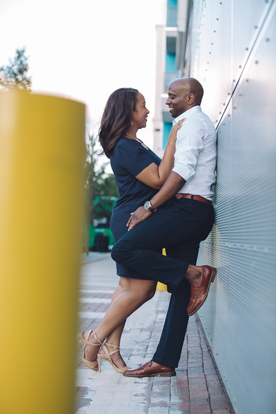 Jamal+Dibby Engagement-35.jpg