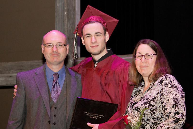Shackelford Diploma.jpg