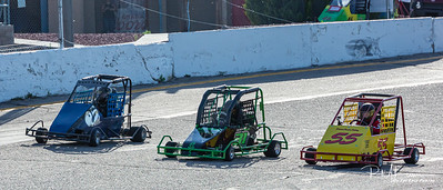 2020-07-18 Hiway 92 Raceway Park