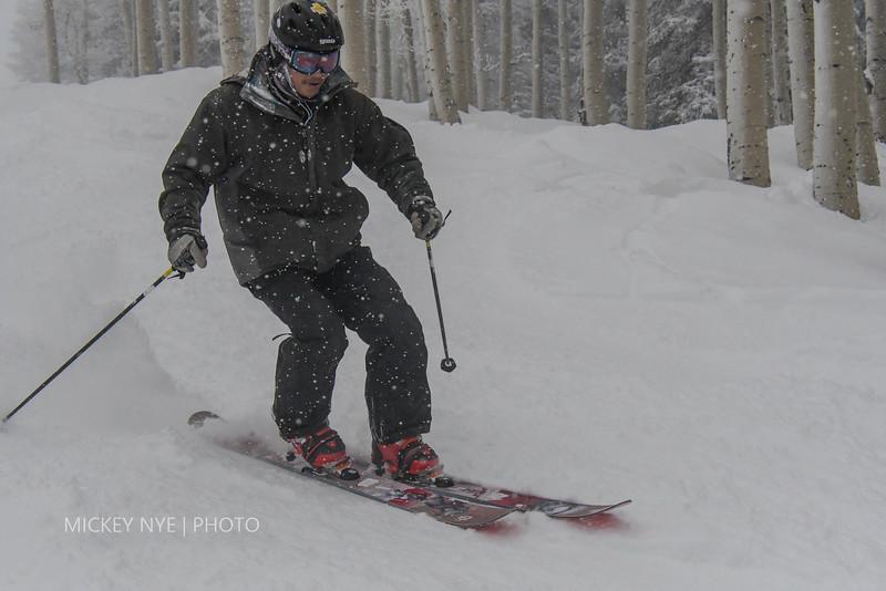 012320 Ski Camp Day2-1442.JPG