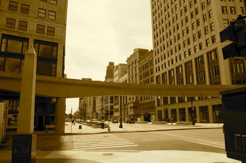 Detroit 086.jpg