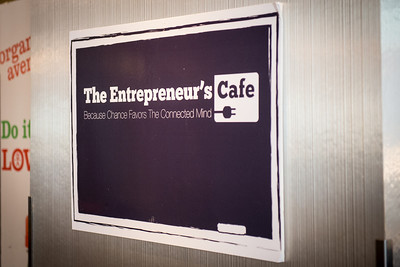 Entrepreneur_Cafe