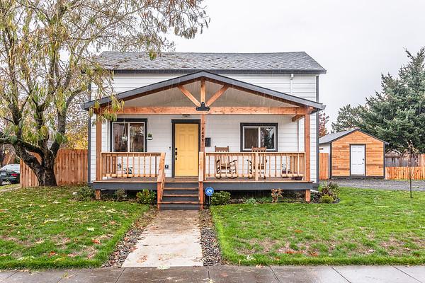 7409 SE Holgate, Portland OR