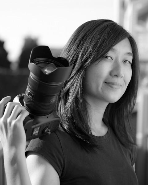 Frances Profile Photo