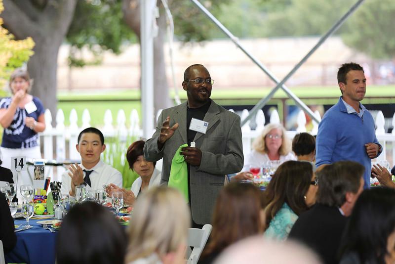 20130721_YTA-Fundraising-BOTW-Stanford-129.JPG
