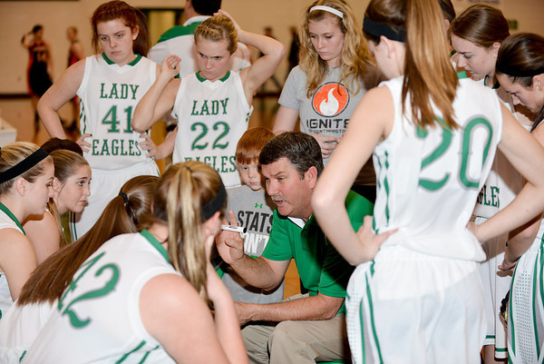 Hokes Bluff v. Alexandria, January 3, 2014