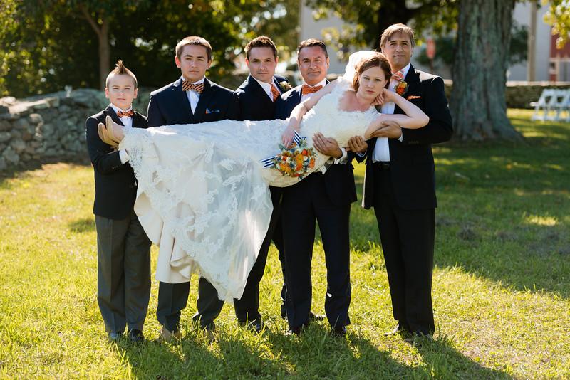GregAbby_Wedding_208.jpg
