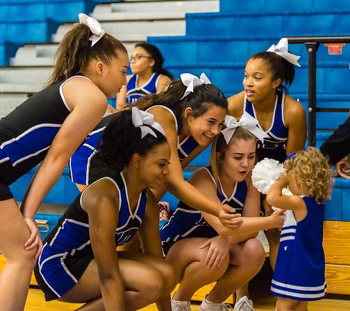 Volleyball, Varsity, Saginaw, NCHS, Texas, 2015, 09-08-15,-88