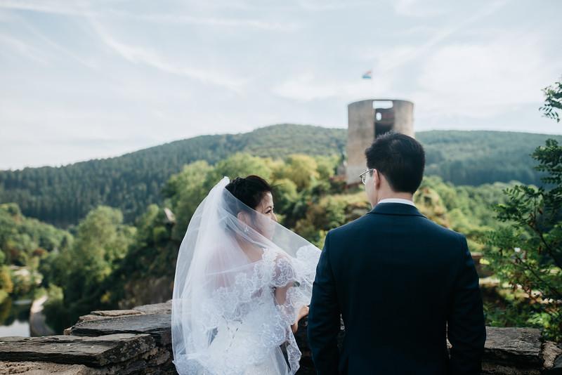 Hochzeitsfotograf-Hochzeit-Luxemburg-PreWedding-Ngan-Hao-31.jpg