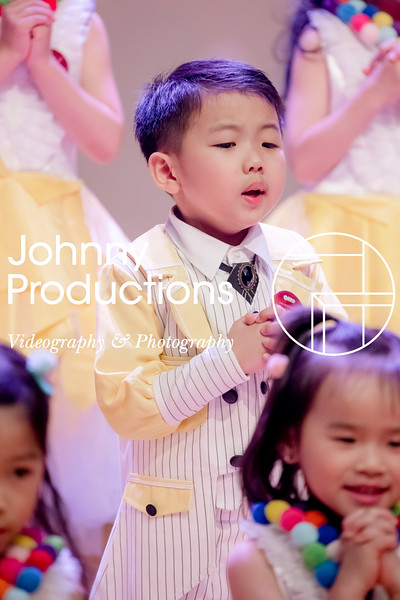 0155_day 2_yellow shield_johnnyproductions.jpg