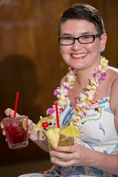 168__Hawaii_Destination_Wedding_Photographer_Ranae_Keane_www.EmotionGalleries.com__141018.jpg