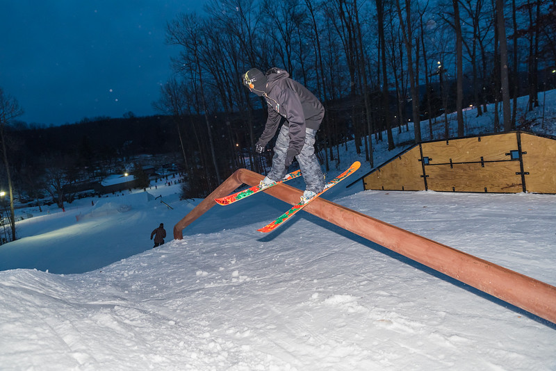 The-Woods_Snow-Trails-Mansfield-Ohio-8679.jpg