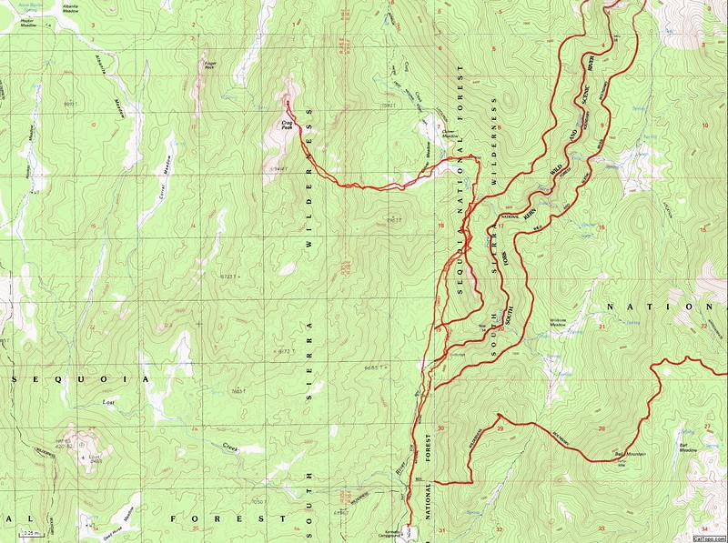 Crag Peak 04.jpg