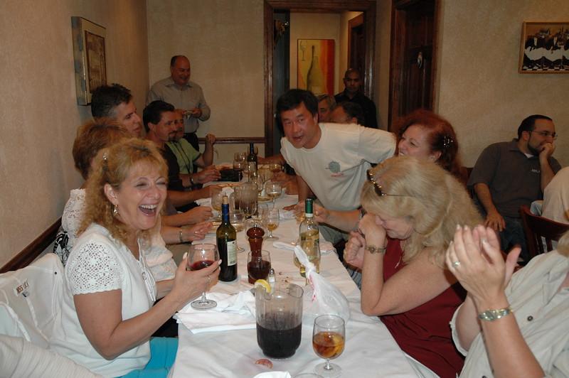 Hugh Ko Luncheon (107).JPG