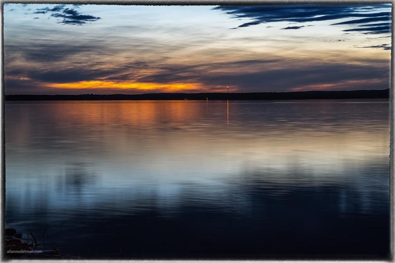 sunset (3 of 3)-2.jpg