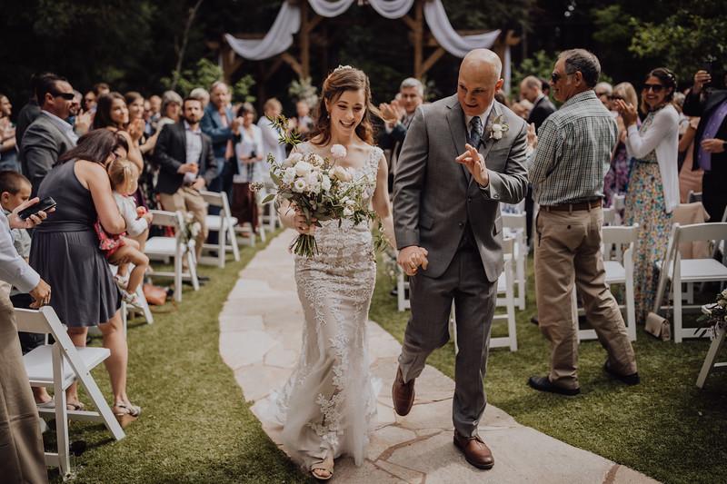 2018-05-12_ROEDER_JulieSeth_Wedding_ROEDER1_0160.jpg