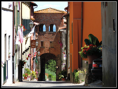 Montecarlo (Lucca)