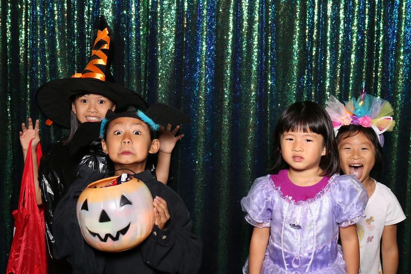 Fulps Halloween (40 of 66).jpg