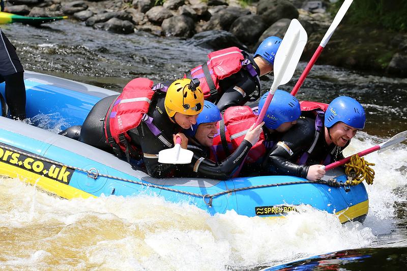Rafting-0341.jpg