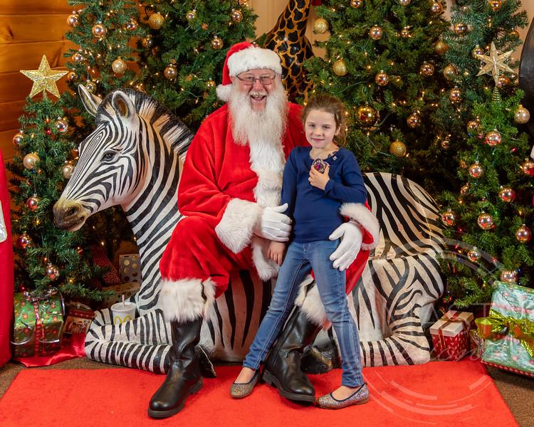 2019-12-01 Santa at the Zoo-7449-2.jpg