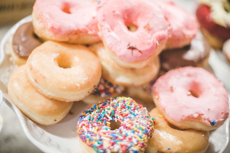 2018-02-24-Dakota Donut Birthday Print-10.jpg