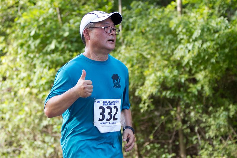 marathon:12 -319.jpg