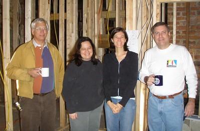 2008 Jan 12 Saturday