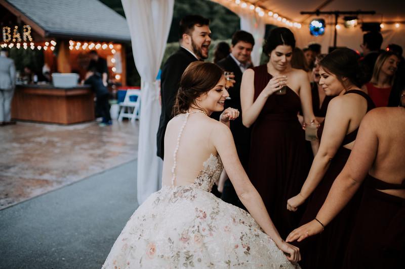 Seattle Wedding Photographer-145.jpg